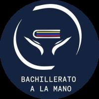 Bachilleratoentusmanos.com: Plataforma educativa